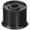 Meyle MEYLE-HD Quality Lagerbuchse, Querlenker