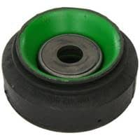 Meyle MEYLE-HD Quality Federbeinstützlager