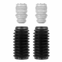 Monroe MONROE OESpectrum SPRINGS Staubschutzsatz, Stoßdämpfer