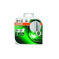 Osram XENARC ULTRA LIFE Glühlampe, Hauptscheinwerfer