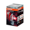 Osram XENARC NIGHT BREAKER UNLIMITED Glühlampe, Fernscheinwerfer