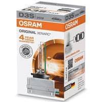 Osram XENARC ORIGINAL Glühlampe, Hauptscheinwerfer