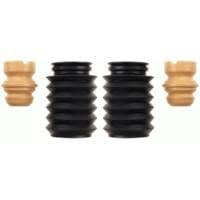 Sachs Service Kit Staubschutzsatz, Stoßdämpfer