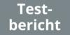 Sport Auto Logo